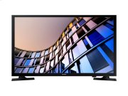 "32"" Class M4500 HD TV Product Image"