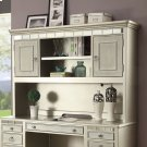 Anne Computer Desk Hutch Product Image