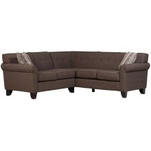 Duke Sectional, U2460