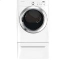 7.0 Cu.Ft Electric Dryer Product Image