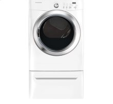 Frigidaire 7.0 Cu.Ft Electric Dryer