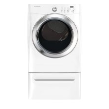 7.0 Cu.Ft Electric Dryer