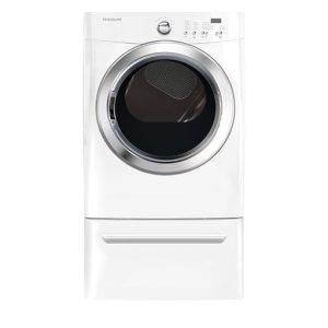 Frigidaire7.0 Cu.Ft Electric Dryer