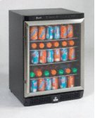 Model BCA5105SG - Beverage Center / Glass door Product Image