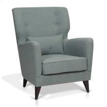 Paloma Lounge Chair