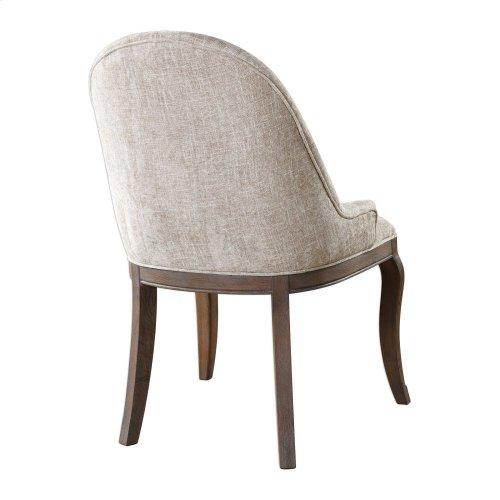 Dariela Accent Chair