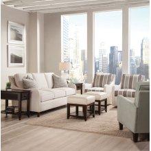 Koko Living Room Set