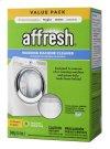 Affresh® 6 Count Washer Cleaner