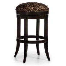 SPRITZER Bar Stool