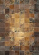 Tile - Brown 0348/1579 Product Image