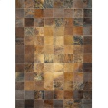 Tile - Brown 0348/1579