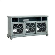 Bethania 64-inch Entertainment Console Product Image