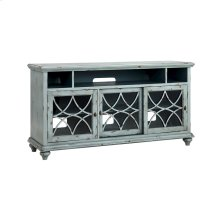 Bethania 64-inch Entertainment Console