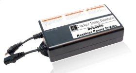 Recliner Power Pack