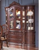 Buffet / Hutch Product Image