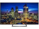 "Panasonic 60"" Class (59.5"" Diag.) 4K Ultra HD Smart TV 240hz-CX650 Series TC-60CX650U Product Image"