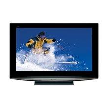 "VIERA® 32"" Class 37LZ800 LCD 1080p HDTV (32"" Diagonal)"