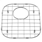 Portsmouth Stainless Steel Kitchen Sink Grid  American Standard - Stainless Steel Product Image