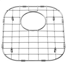 Portsmouth Stainless Steel Kitchen Sink Grid  American Standard - Stainless Steel