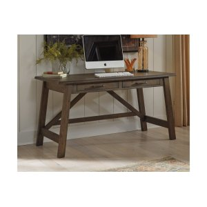 AshleySIGNATURE DESIGN BY ASHLEYHome Office Large Leg Desk