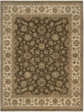 Anq-1 Brown Beige
