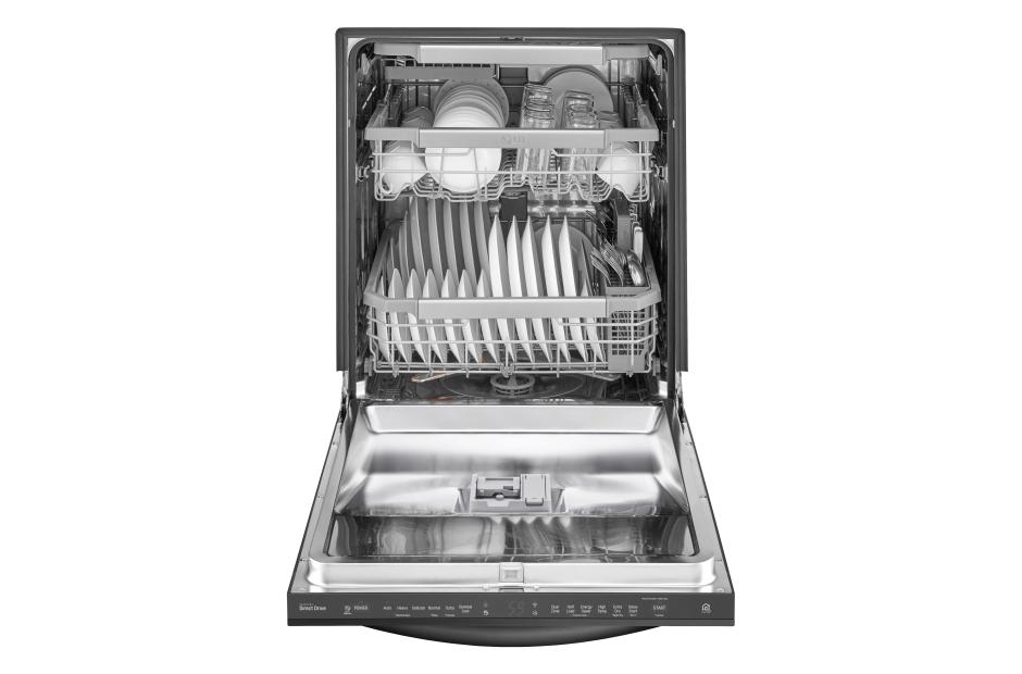 LDTBM LG - Abt dishwasher