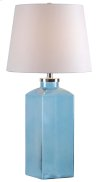Juniper - Table Lamp