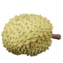 Faux Durian Fruit,Small
