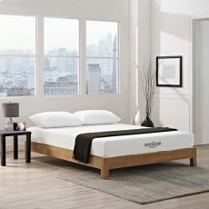 "Aveline 8"" Full Mattress Product Image"