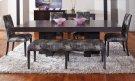 Prestige 3 Legs Table Product Image