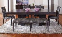 3 Legs Table