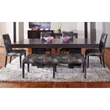 Prestige 3 Legs Table