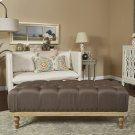 Abigail Bench Product Image