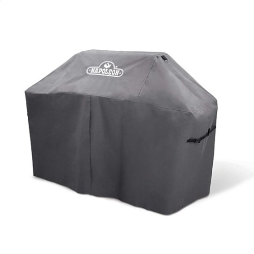 LEX 485 Grill Cover