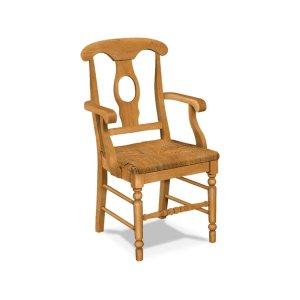 JOHN THOMAS FURNITURERush Seat
