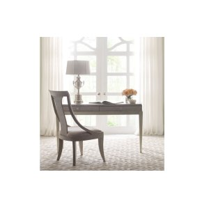 LEGACY CLASSIC FURNITURECinema by Rachael Ray Writing Desk