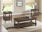 Manchester Occasional Tables Product Image
