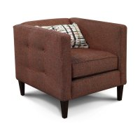Lana Chair R6E04 Product Image