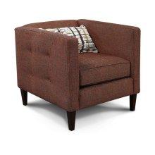 Lana Chair R6E04