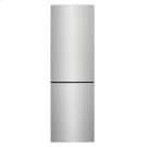 11.8 Cu. Ft. Bottom Freezer Refrigerator Product Image