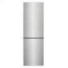 11.8 Cu. Ft. Bottom Freezer Refrigerator Product Image