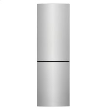 11.8 Cu. Ft. Bottom Freezer Refrigerator