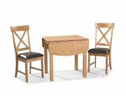 Family Dining Drop Leaf Table Product Image