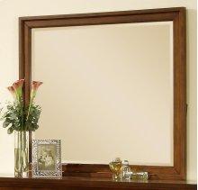 Chatham Bedroom : Chatham Mirror