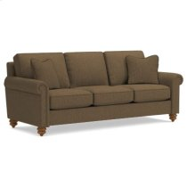 Leighton Sofa Product Image