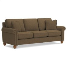 Leighton Sofa