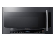 1.7 cu. ft. Over The Range Convection Microwave