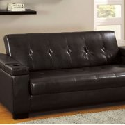 Logan Futon Sofa Product Image