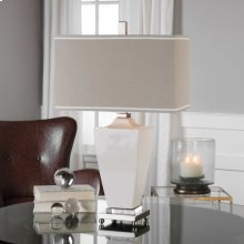 Rochelle Table Lamp