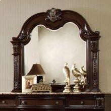Fromberg Mirror